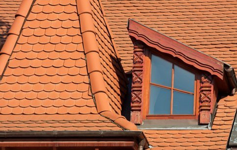 Local.com | How to Replace a Broken Ceramic Roof Tile
