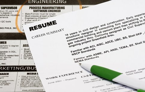 Local.com | Is a Cover Letter Essential When Job Hunting?